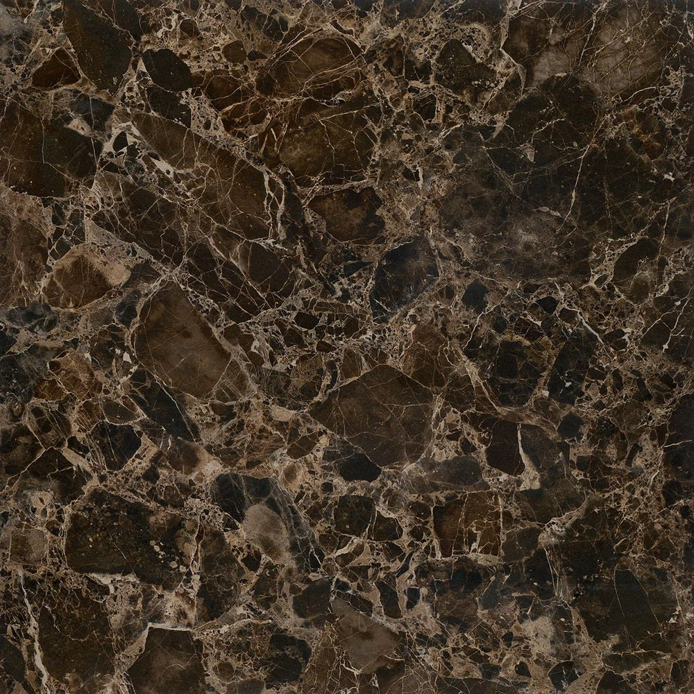 Elite Luxury Dark 60x60