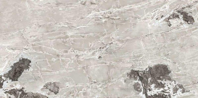 Casa Dolce Casa Onyx&More Silver Blend Glossy 60x120