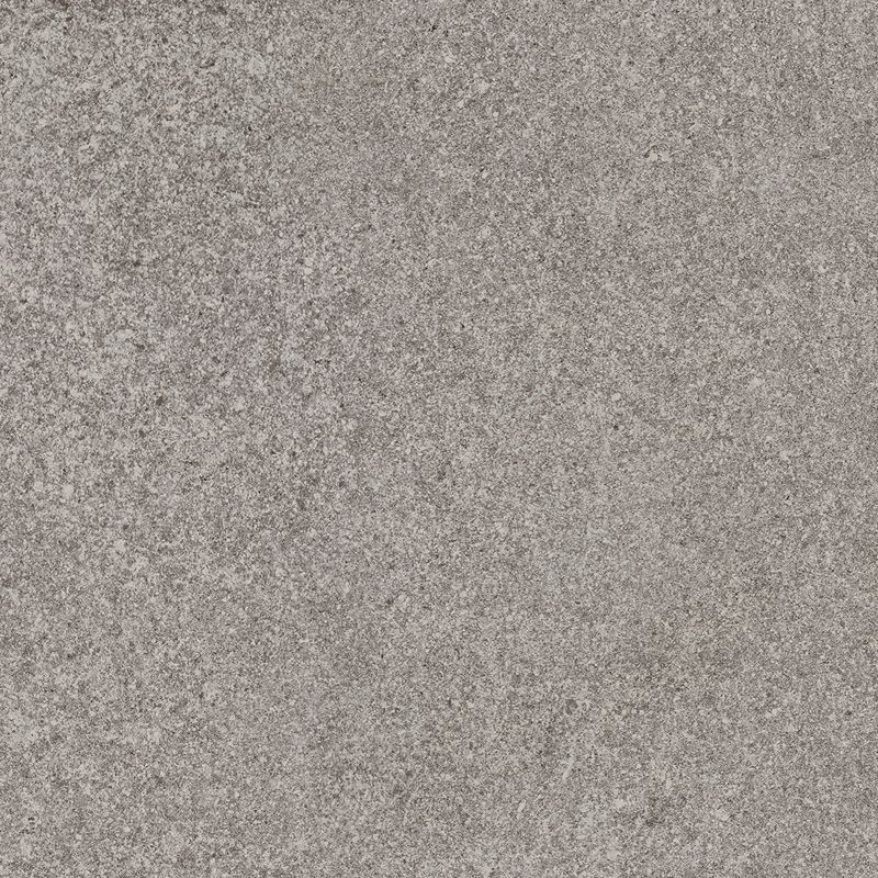 Benadresa Polis/City Grey 44.7x44.7