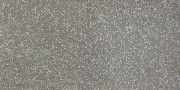 Atlas Concorde AS18 Marvel Terrazzo Grey Lappato 45x90