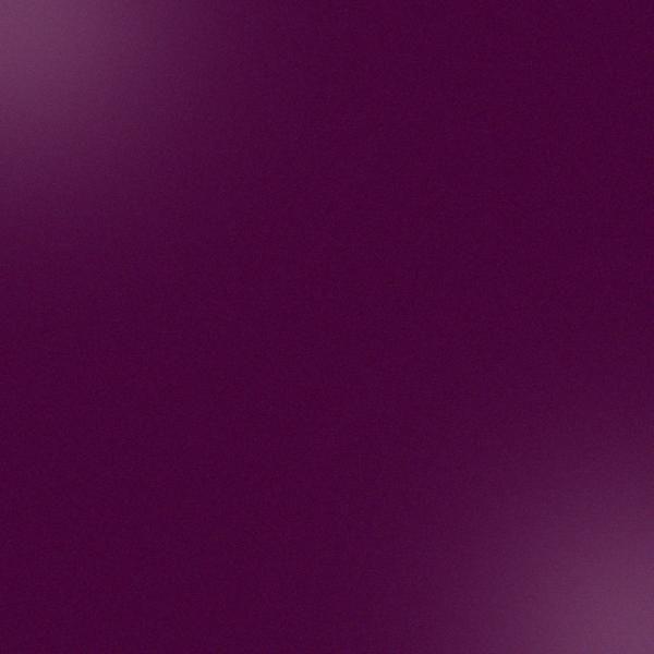Лиловый квадрат картинка