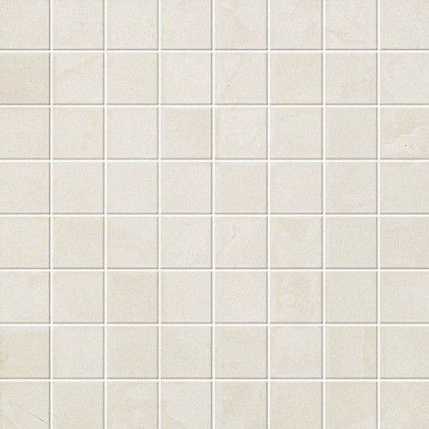 ASK7 Marvel Champagne Mosaico Matt.30*30