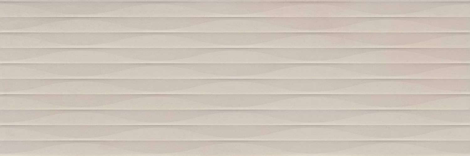 Cifre Titan Ivory Relieve 30x90