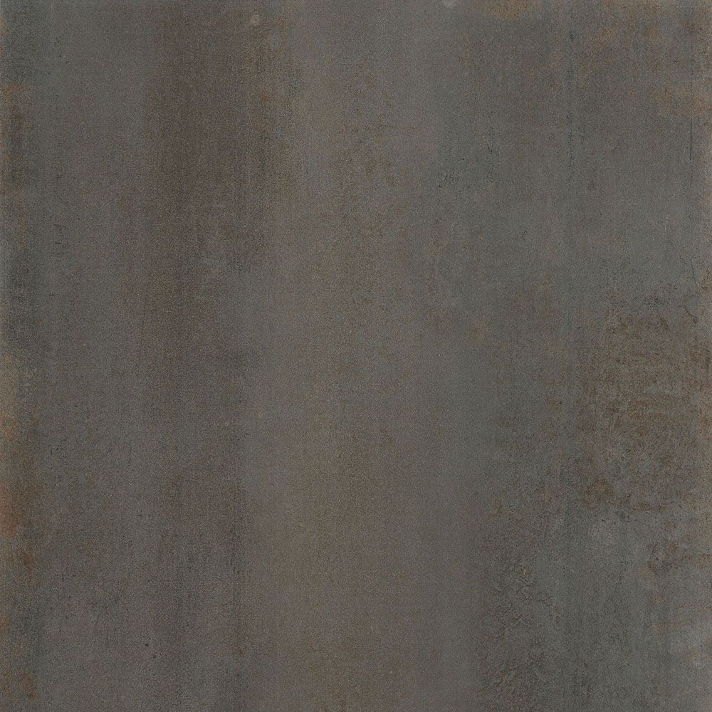 Seranit COSMO Anthracide 60x60