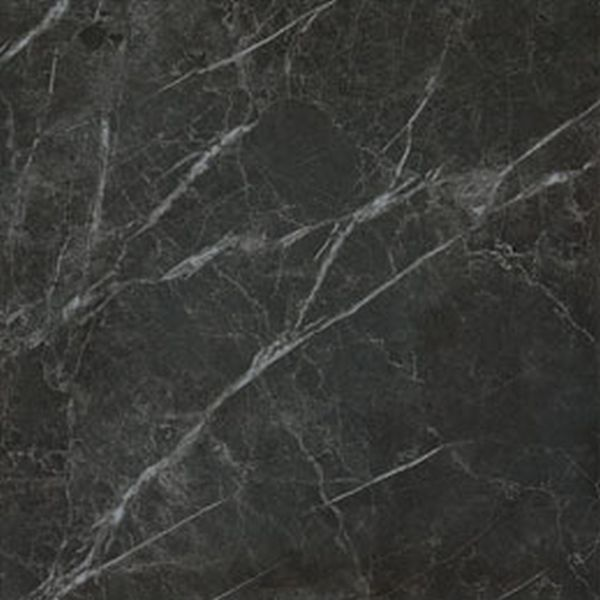 AVGG Marvel Noir St.Laurent 60x60