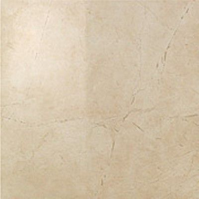 Marvel Beige Mystery 60x60