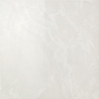 Marvel Moon Onyx 60x60