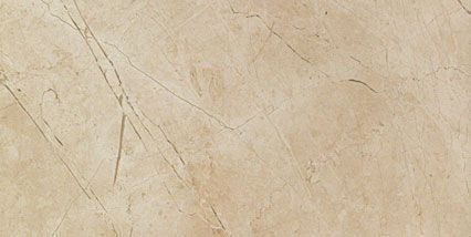 5N3L Marvel Beige Mystery 30x60 Lappato