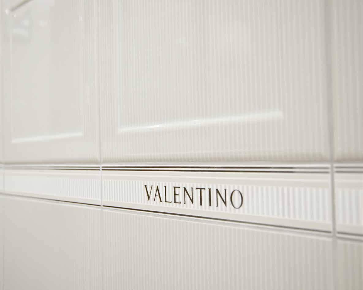 валентино элит картинки бесплатные картинки обои